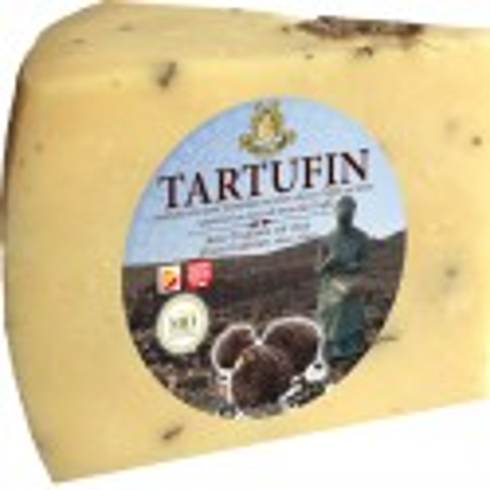 PAG Truffle cheese TARTUFIN 275g