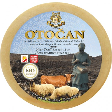 otocan-cheese-whole-loaf-ca-2500g