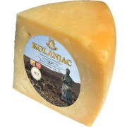 Pag Cheese Kolanjac 300g