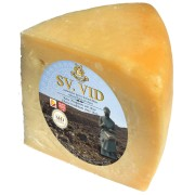 Pag Cheese SV. VID ca. 300g